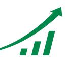 IActEx llc logo