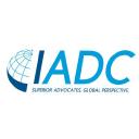 Iadc Law logo icon