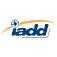 Iadd Intl logo icon