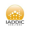 IADDIC Shelters, LLC logo