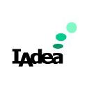 I Adea logo icon