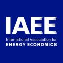 International Association For Energy Economics logo icon