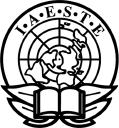 IAESTE Belgium logo