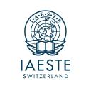 IAESTE Switzerland logo