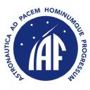 Isro logo icon