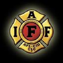 Iaff logo icon