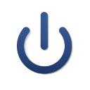 Iafrica.Com logo icon