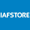 IAFSTORE Logo