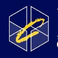 IAG Consulting Logo