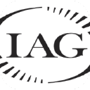 Iag Benefits logo icon