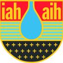 IAH - International Association of Hydrogeologists logo