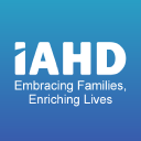 IAHD - the Institutes of Applied Human Dynamics, Inc. - Send cold emails to IAHD - the Institutes of Applied Human Dynamics, Inc.