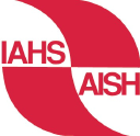 IAHS - news from the International Association of Hydrological Sciences logo