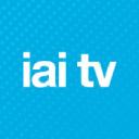 Home » Iai Tv logo icon