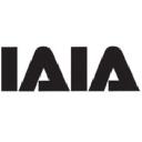 Iaia logo icon