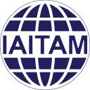 Iaitam logo icon