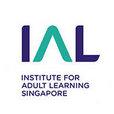 Ial logo icon