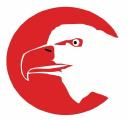 IAL NIGERIA LIMITED logo