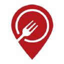 Ialoc logo icon