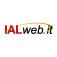 Ia Lweb logo icon