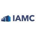 Industrial Asset Management Council logo icon