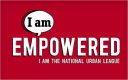 iamempowered.com logo icon