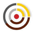 Iam Expat In The Netherlands logo icon
