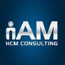 I Am Hcm Consulting logo icon