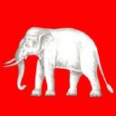 Iam Koh Chang logo icon
