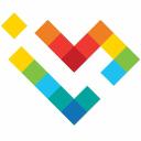Livingit logo icon