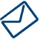 Iammoving logo icon