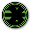Project X logo icon