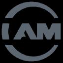 IAM Robotics, LLC logo