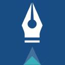 I Am Self Publishing logo icon