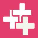 Iamsick logo icon