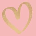 I Am Style logo icon
