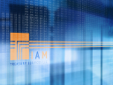 IAM Treasury Services LLC logo