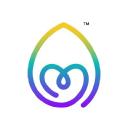 Iam Yiam logo icon