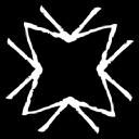 ianAsher openSolutions Company Profile