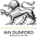 Ian Dunford Ltd logo