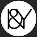 I And Yoo logo icon