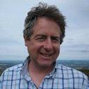 Ian Fraser logo icon