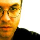 Ian Gilman logo icon