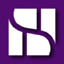 Ian Scott International logo