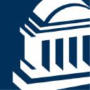 Ians logo icon