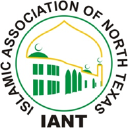 Iant logo icon