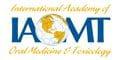 Iaomt logo icon