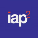 IAP2 International Association for Public Participation (Australasia) logo