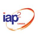 Iap2 Canada logo icon
