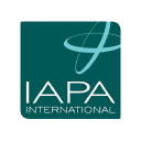IAPA Ltd logo